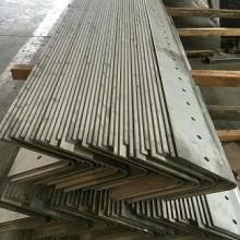 佛山供应商不锈钢型材不锈钢角钢扁钢槽钢方钢批发