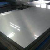 310S高温不锈钢板