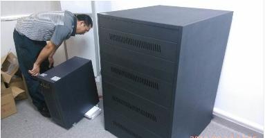 蓄电池 UPS电源 不间断电源 蓄电池 UPS电源 不间断电源
