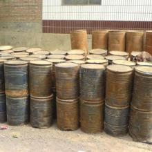 回收各种化工染料 回收各种染料 晓桐染料回收有限公司