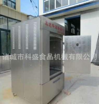 牛肉包子 饺子全自动快速降温设备图片/牛肉包子 饺子全自动快速降温设备样板图 (4)