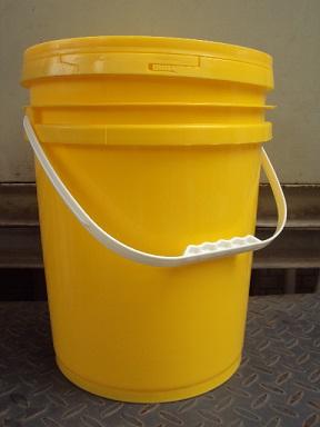 供应食品塑料桶各种规格容量食品桶 价批发食品桶 塑料桶