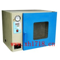 高温不锈钢干燥箱 鼓风干燥工业烤炉