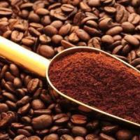 咖啡粉进口运输及清关
