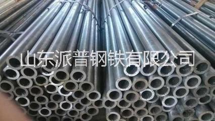 厚无缝钢管