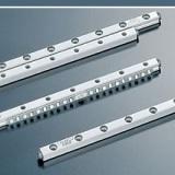 交叉滚子导轨SV4080、SV3050、GRV0480GRV0350米斯德尔导轨丝杆报价 导轨丝杆厂家直销