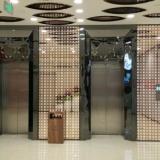 废旧电梯回收,北京电梯回收价格,北京废旧电梯高价回收,电梯收购,旧电梯拆除