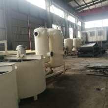 硅质板设备 硅质板生产线