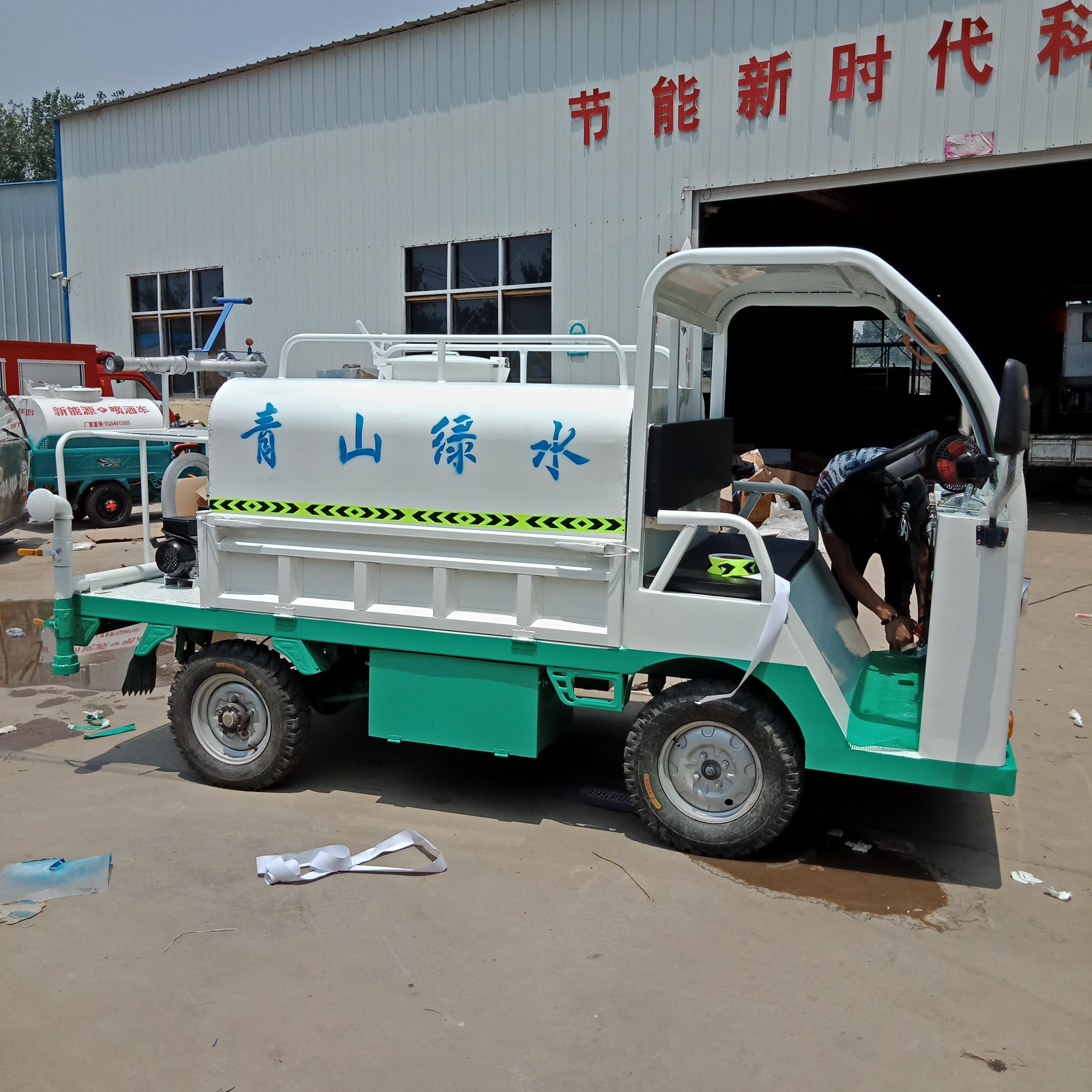 宁波电动洒水车制造厂、电动车价格、电动车品牌