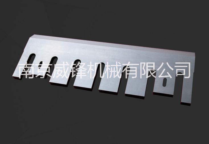 BX2113鼓式削片机刀片
