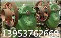 销售榨油机 202型 204型 28型 32型