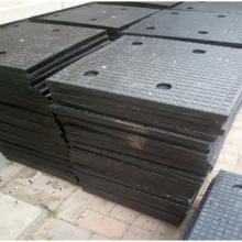 河南省耐磨陶瓷橡胶复合衬板厂家直销批发价格|优势供货商电话地址|产品图片|报价目录
