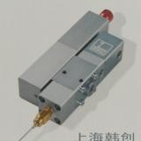 油脂定量阀 油脂控制阀 定量加注系统