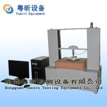 家具检测设备-海绵压陷硬度测试仪批发