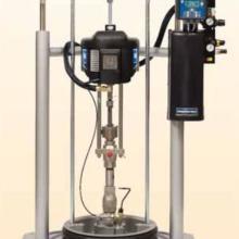 装配线定量注脂系统 微量油脂喷射阀 进口黄油加注机 油脂微量加注机图片