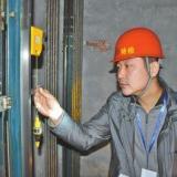 货梯回收,北京货梯回收拆除公司,高价上门回收二手货梯,旧货梯出售热线
