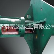 内蒙古化工轴流泵厂家批发销售市场报价图片