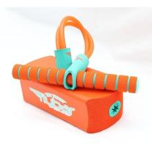 双十一备货儿童跳跳玩具  传统幼教 幼儿运动系列  健康益智双11批发