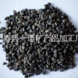 火山石滤料厂家直销