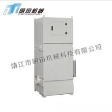 厂家直销阻燃除尘器 单机除尘器 高效节能 非标可定制图片