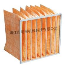 厂家直销中效袋式过滤器 定制款初效板式过滤器 板式初效过滤器批发