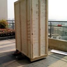 供应商厂家专业提供免熏蒸木箱  欢迎致电批发