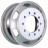 卡车22.5寸锻造轮毂铝合金轮毂 深圳卡车22.5寸锻造铝合金轮毂