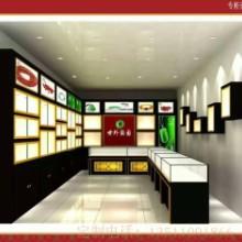 定制展柜定做各种展示架卖场展柜货架店铺装架展示架展示货架展柜货架展柜商场店面展示柜货架柜台批发