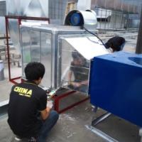 供应厂家直销空调维修  空调安装维修空 调维修价格 格力空调维修