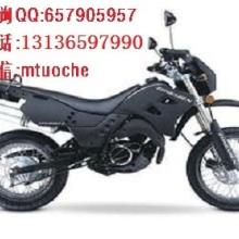 供应宗申 LZX200GY-2 两轮摩托车 宗申LZX200GY-2两轮摩托