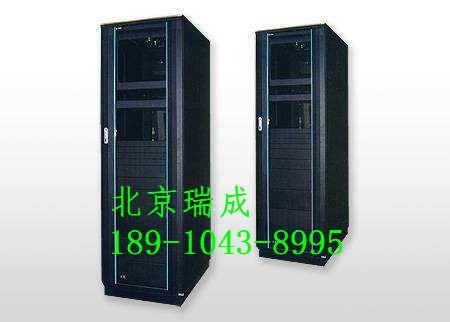 42u标准网络服务器电磁销售