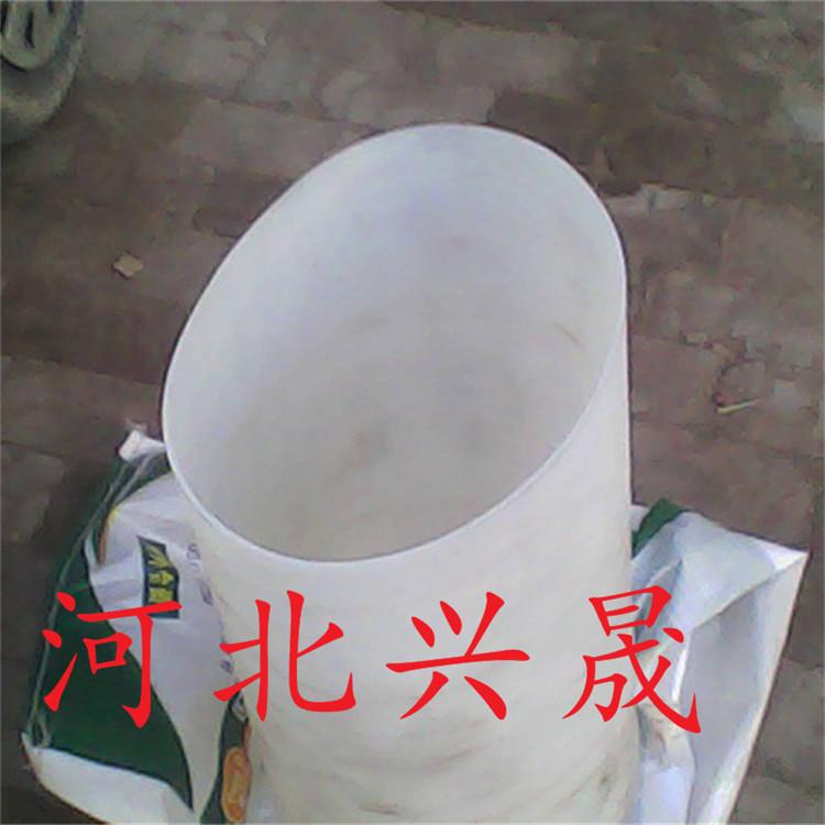 厂家生产耐高温大口径硅胶管波纹软管 大口径硅胶管波纹管