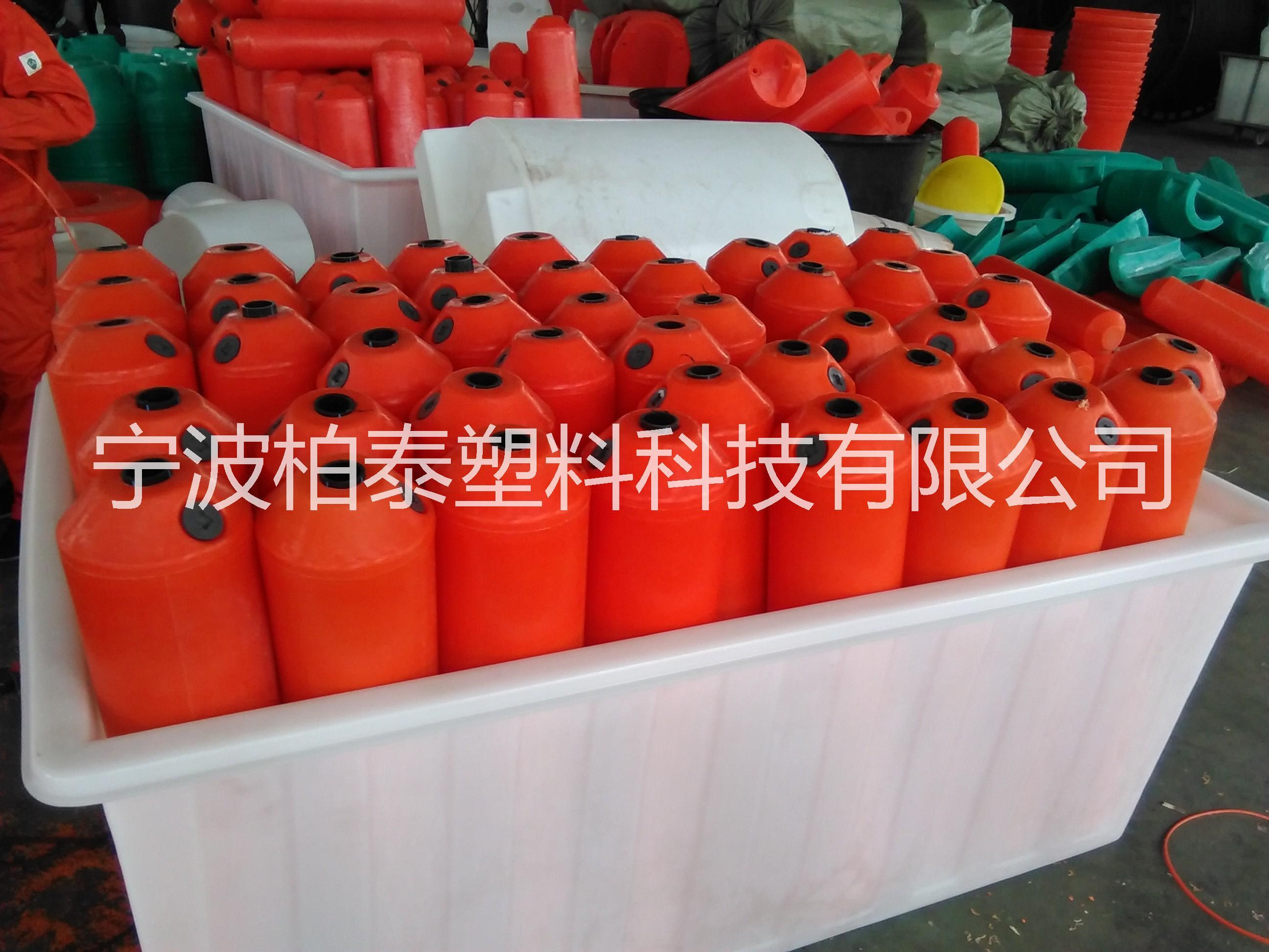 芜湖挡油票浮体 PVC材质防污栅
