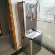 电开水器图片