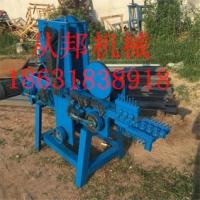 供应 钢丝折弯机 线材成型机 来样定做各种异型线材成型机