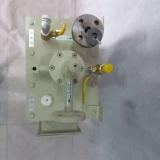 瓶装燃气的节能器 气化器 节省能源