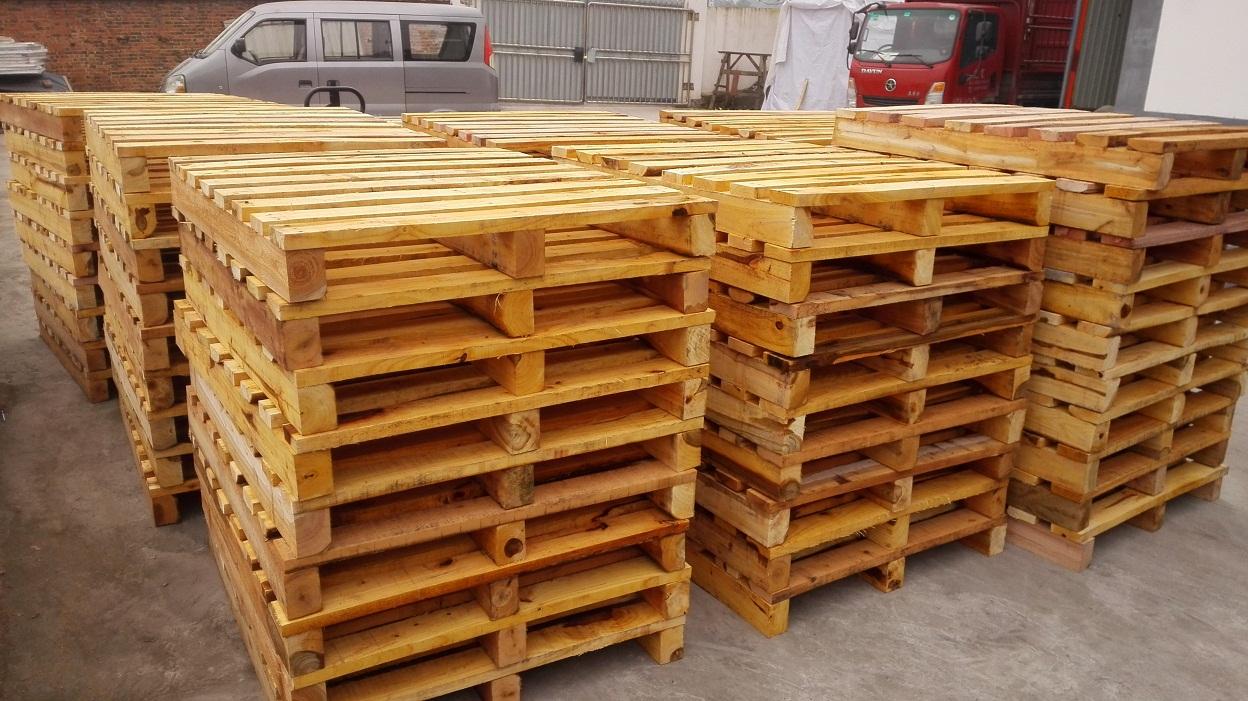 木托盘   实木木托盘  木托盘新料  木托盘加工  木托盘厂家   木托盘生产厂家