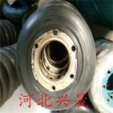 直销UL型轮胎联轴器 各种轮胎联轴器 联轴器轮胎
