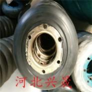 联轴器轮胎图片