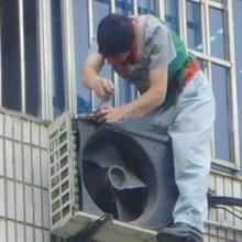 维修空调保养维修居家无忧师傅专业高效上门服务质量有保障包邮维修空调批发
