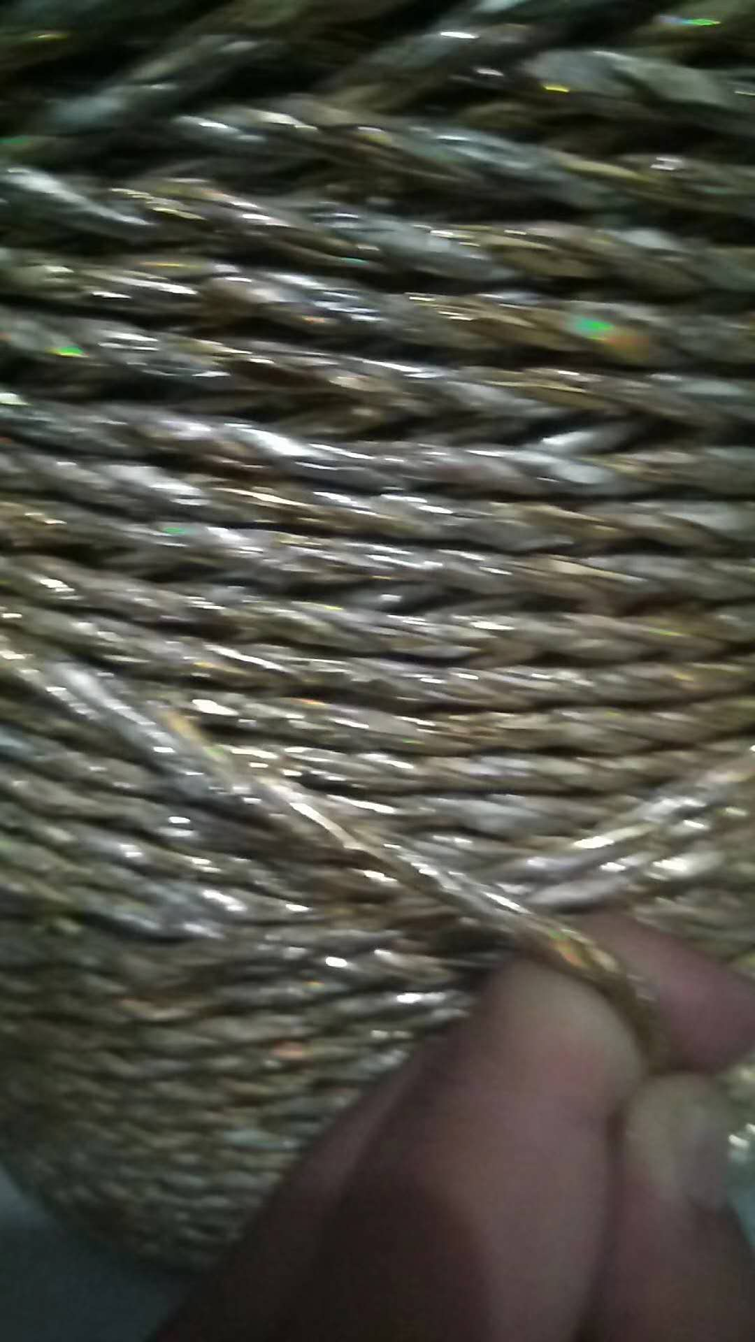 打包绳 大棚打包绳批发 大棚打包绳多少钱 大棚黄金绳多少钱 供应大棚黄金绳