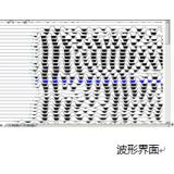 非金属超声波检测仪厂家,北京非金属超声波检测仪制造商,北京非金属超声波检测仪批发