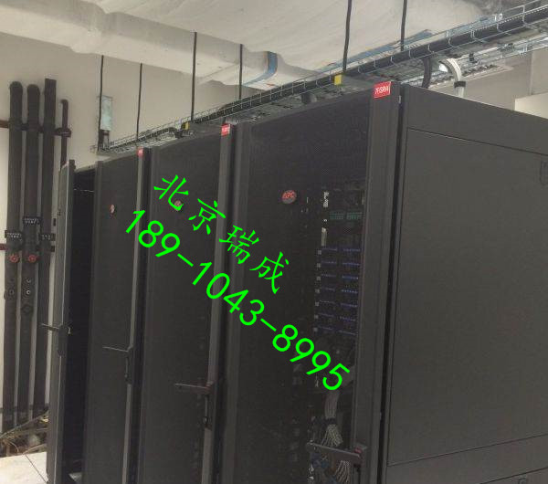新款 机柜 APC机柜 服务器机柜42U标准机柜