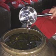 贵州茅台镇10年窖藏年份基酒8号图片