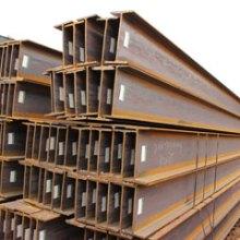 钢结构专业采购商H型钢  价格重量透明化 不赚差价 H型钢专业采购商 钢材开票服务 湖南H型钢专业采购商 无差价批发