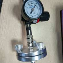 SDI-47污染指数测定仪