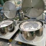 梅州离心机供应商 江苏二手离心机批发 上海二手离心机厂家 安徽二手离心机采购网