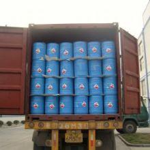 广东哪里有电镀助剂回收广东电镀原料回收价格多少批发