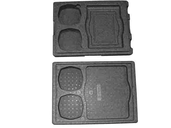 epp工具盒 epp泡沫包装盒