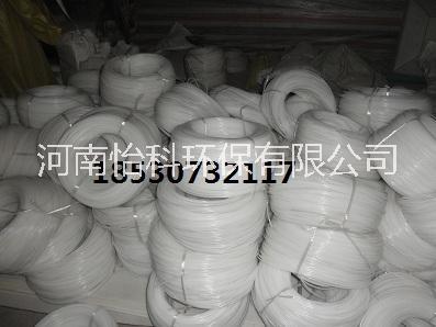 河南郑州塑料板厂家供应PP塑料焊条pe 塑料焊条双股焊条圆焊条
